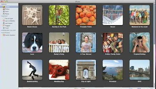 COME SCARICARE LE FOTO DA IPHONE SU PC