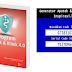 Download PROGRAM SOFTWARE APOTEK & KLINIK 4.0 Full Gratis Keygen