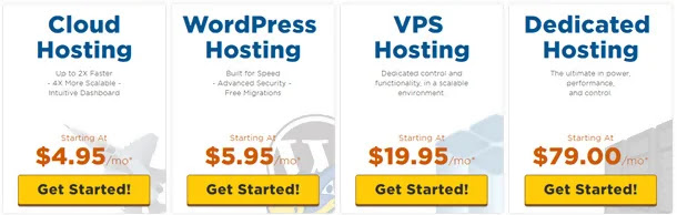 HostGator Review 2020 - Quality & Speed Tests