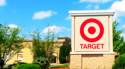 What are Target Hours of Operations?