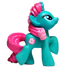 My Little Pony Wave 5 Gardenia Glow Blind Bag Pony