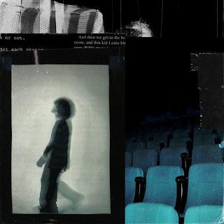 [Single] Jung Jin Woo - Ignorance (MP3) full zip rar 320kbps