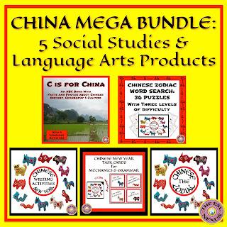 https://www.teacherspayteachers.com/Product/China-Mega-Bundle-of-Writing-Reading-Grammar-Wordsearch-Activities-Clipart-2898204