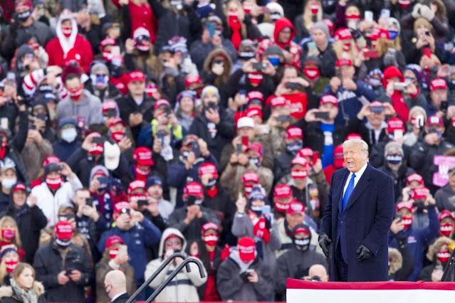 Πως προστατεύουν τον πρόεδρο της Τουρκίας, ο Τραμπ, η Μέρκελ και ο Πούτιν