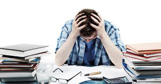 Stress là gì, khi nào thì Stress sẽ gây nguy hiểm