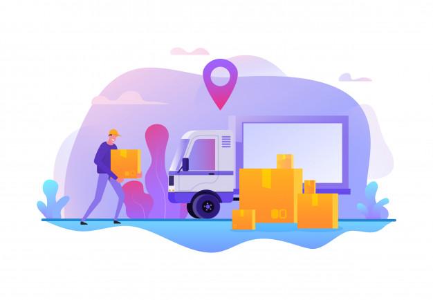 online-delivery-service-fast-transportation-goods-vector-illustration-cargo-movement-job-vacancies_168425-34.jpg