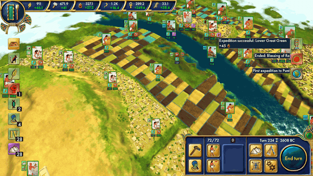 screenshot-2-of-egypt-old-kingdom-pc-game