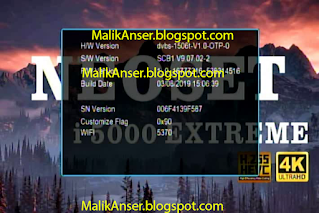 1506T IMEI Change software 2020 USB Update