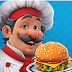 Cooking Diary: Tasty Hills Game Download with Mod, Crack & Cheat Code