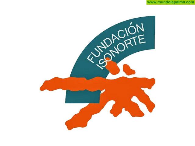 La Fundación Isonorte agradece el apoyo de 'la Caixa' en el mantenimiento de los proyectos de inserción que desarrolla