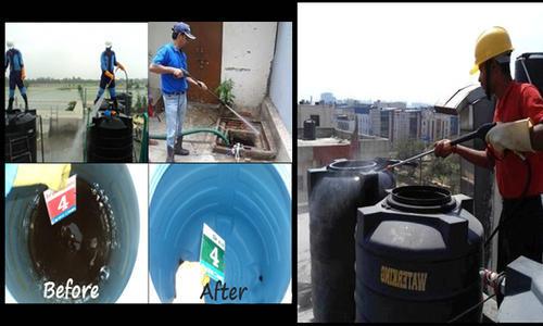 افضل شركة تنظيف خزانات بالدمام , افضل شركة صيانة خزانات بالدمام , شركة تنظيف خزانات بالدمام , اسعار تنظيف الخزانات الأرضية , شركة غسيل خزانات وعزل , شركة تنظيف خزانات وعزل , شركة نظافة خزانات , تنظيف خزانات بالدمام حراج , كشف تسربات خزانات المياه , كشف تسربات المياه بالدمام , ارخص شركة تنظيف خزانات بالدمام , نظافة الخزانات بالدمام , شركة تنظيف الخزان العلوى , شركة تنظيف الخزان الارضى , شركة تعقيم خزانات بالدمام , دليل شركات التنظيف بالدمام , شركة نظافة خزانات بالدمام