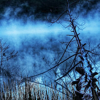 ranu regulo taman nasional bromo tengger semeru