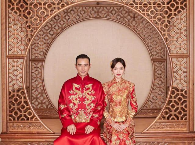 Luo Jin dan Tang Yan