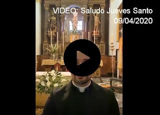 https://www.facebook.com/parroquiade.elcoronil