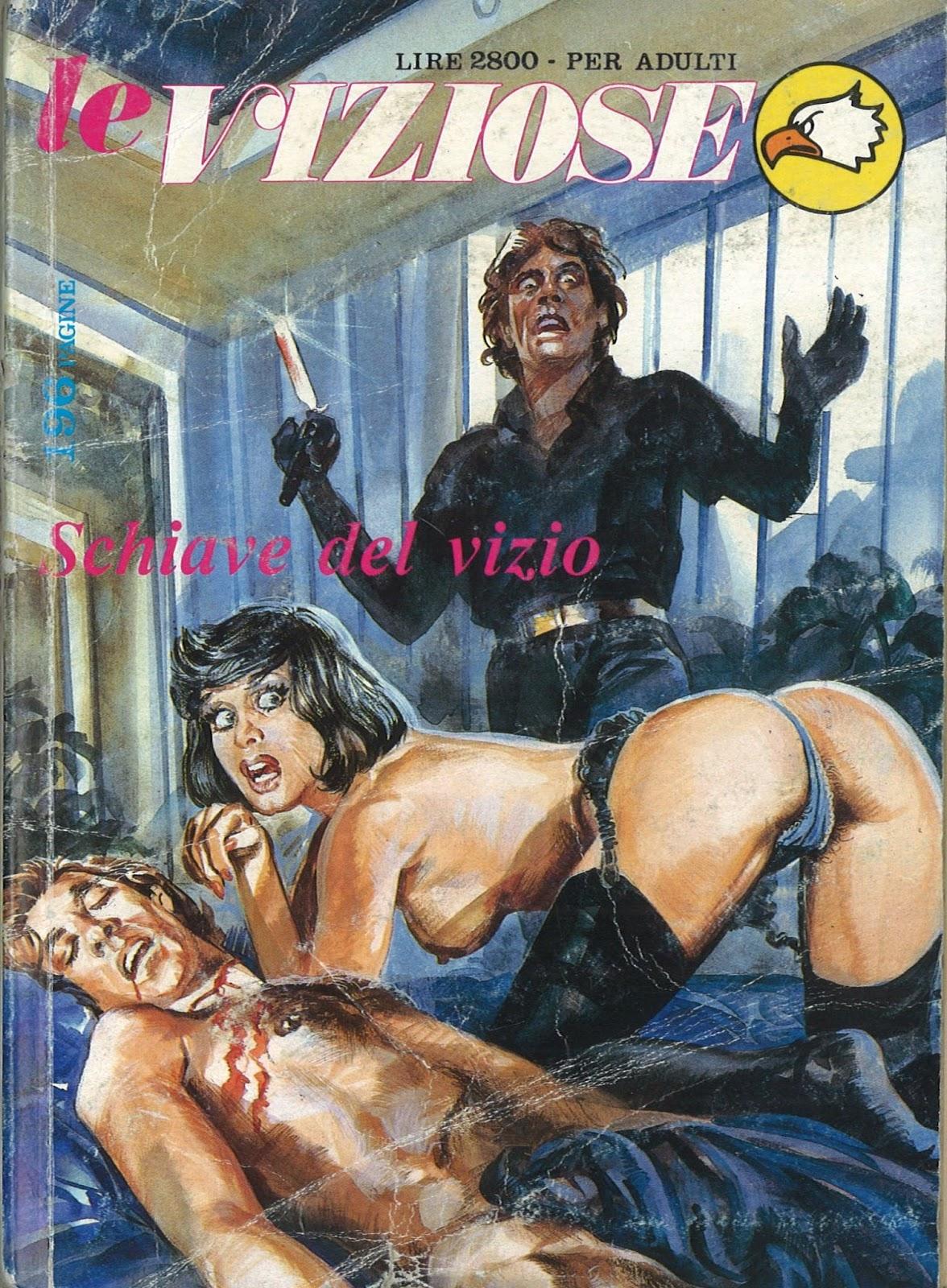 hard erotico meetic ti innamorerai
