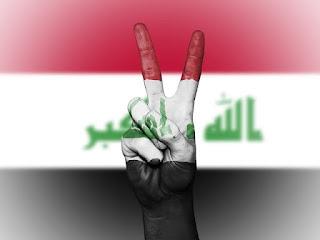 سعر فيزا شنغن في العراق