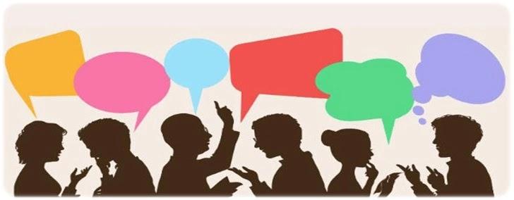 Konuşma Yeteneği Ve Dil