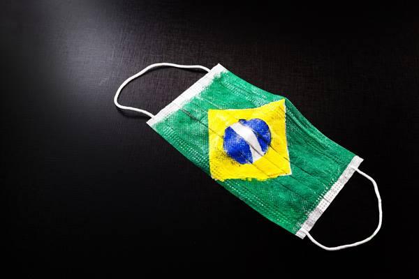 Brasil tem 431 mortes e 10.278 casos confirmados de coronavírus, diz ministério