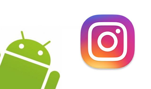 Instagram v30 Latest Update/APK to Download : Supported for All Android devices