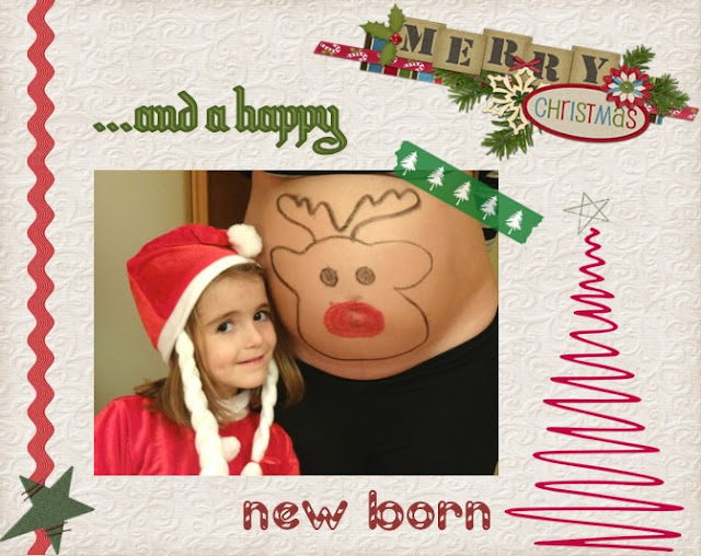 Merry Christmas and a happy new born 2016