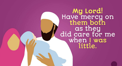 Islamic-Quotes-About-Parents-Blessing
