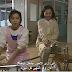 الحلقة 08 من دراما (Tokyo Love Story (1991