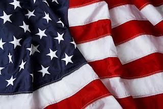 Citizenship Day Sale