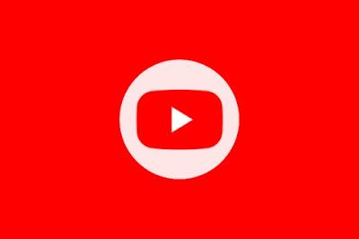 Daftar Paket Youtube XL