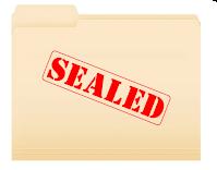 Sealing a Criminal Record on Cape Cod (Falmouth)
