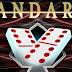 Game Judi Bandarqiu Online di Skypoker99