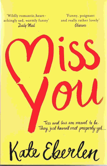 Miss You valentine day romantic books