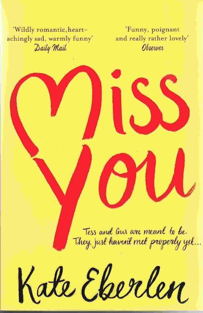 Miss You valentine day romantic books
