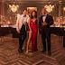 [News] Alerta Vermelho estreia dia 12 de novembro na Netflix