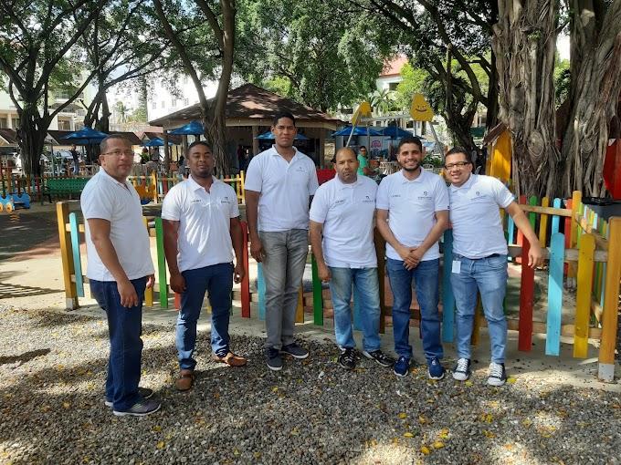 Banreservas confirma su participación en el primer Campeonato Interclubes de Ajedrez Virtual 2021.
