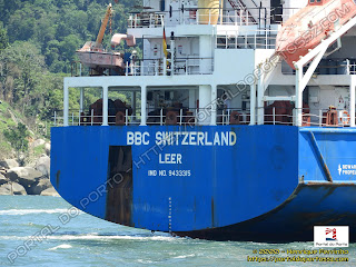 BBC Switzerland