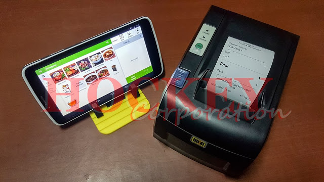 mesin kasir, 18+, video, video 18+, touchscreen, android, tablet pos, mesin kasir online, mesin kasir murah, mesin kasir terbaru, wajib, usaha, penjualan, point of sale, terminal, aplikasi, program, software