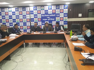 officer-oppointed-counting-jamshedpur