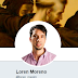 Loren Malulani Moreno: Another product of the homosexualist Holy Name Franciscan Province?