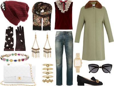 https://s-fashion-avenue.blogspot.com/2020/02/looks-how-to-wear-velvet-in-winter-2020.html