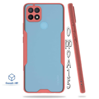 مواصفات اوبو a15 ارخص هاتف من أوبو 2000 جنية   مميزات oppo a15