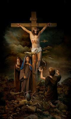 Top Lord Jesus HD Wallpapers free downloads