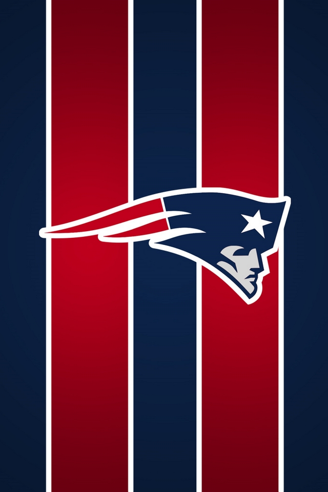 New England Patriots - Download iPhone,iPod Touch,Android ...