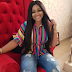 'I Don't Have Anything To Do With Gov. Ambode' – Actress Mercy Aigbe Insists