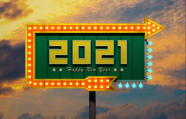 Happy New Year 2021 Images, Wishes, Wallpaper, Photos,  Happy New Year 2021 Images, Wishes, Wallpaper, Photos,  Happy New Year 2021 Images, Wishes, Wallpaper, Photos,  Happy New Year 2021 Images, Wishes, Wallpaper, Photos,  Happy New Year 2021 Images, Wishes, Wallpaper, Photos,  Happy New Year 2021 Images, Wishes, Wallpaper, Photos,  Happy New Year 2021 Images, Wishes, Wallpaper, Photos,  Happy New Year 2021 Images, Wishes, Wallpaper, Photos,  Happy New Year 2021 Images, Wishes, Wallpaper, Photos,  Happy New Year 2021 Images, Wishes, Wallpaper, Photos,  Happy New Year 2021 Images, Wishes, Wallpaper, Photos,