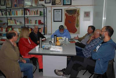 Associació catalanista del Matarranya (ASCUMA) 2