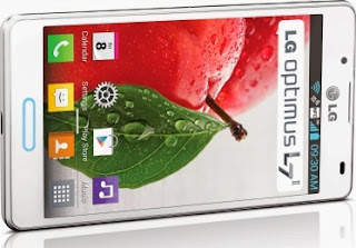 LG Optimus L7 2, LG Optimus L7 II P710 review. Features, full specs, price, photo. LG Optimus L7, LG android, LG mobile, LG Optimus L7 II