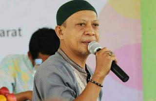 Sudirman Makka Layangkan Surat Keberatan ke Walikota Bima