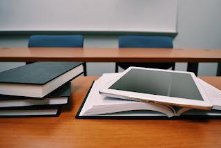 Lei 13.696/18 e a Política Nacional de Leitura e Escrita