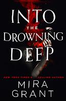 http://j9books.blogspot.com/2018/10/mira-grant-into-drowning-deep.html