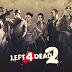 Left 4 Dead 3 podría estar más cerca de lo que pensamos
